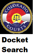 Court Docket Search